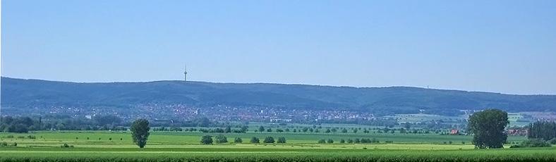 barsinghausen.de 01 Banner: Startseite