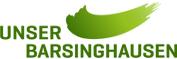 Navigation Banner: Unser Barsinghausen e.V.