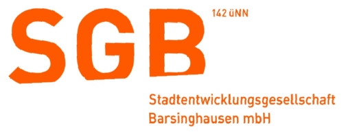SGB 501er-Version © Stadt Barsinghausen