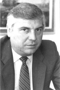 Karl Rothmund, 1980 bis 1986