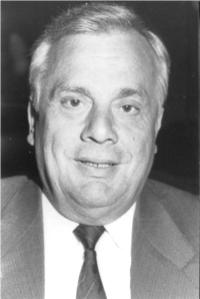 Helmut Körber, 1986 bis 1991