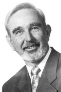 Klaus-Detlef Richter, 1991 bis 1998, 1998 bis 2006