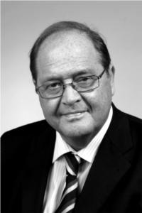Walter Zieseniß, 2006 bis 2012