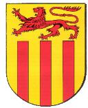 Wappen Eckerde