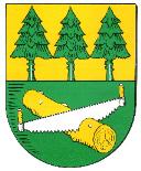 Wappen Egestorf