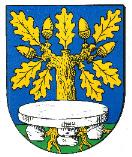 Wappen Göxe