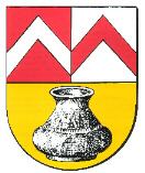Wappen Groß Munzel