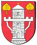 Wappen Großgoltern