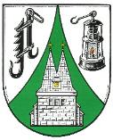Wappen Hohenbostel