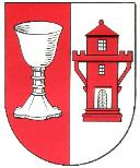 Wappen Kirchdorf