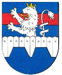 Wappen Landringhausen