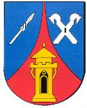 Wappen Nordgoltern