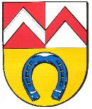 Wappen Ostermunzel