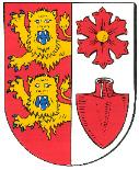 Wappen Stemmen