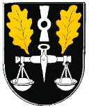 Wappen Wichtringhausen