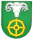 Wappen Winninghausen