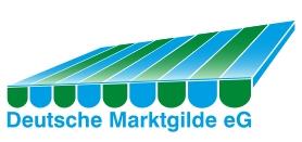 Marktgilde Logo©Stadt Barsinghausen