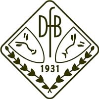 Logo Freilichtbühne©Stadt Barsinghausen