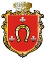 Wappen Brzeg Dolny©Stadt Barsinghausen
