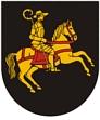 Wappen Wurzen©Stadt Barsinghausen