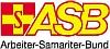 ASB©Stadt Barsinghausen