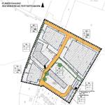 Bebauungsplan Übersicht©Stadt Barsinghausen