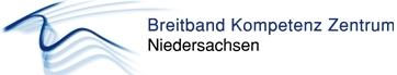 Breitbandzentrum©Stadt Barsinghausen