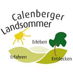 Calenberger Landsommer©Stadt Barsinghausen
