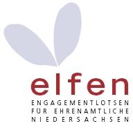 Logo ELFEN©Stadt Barsinghausen
