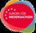 Logo EU für Nds Klein©Stadt Barsinghausen
