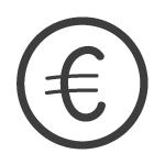 Gebühren Money Geld Euro©Stadt Barsinghausen