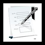 html formular vordruck©Stadt Barsinghausen