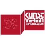 logo akkb©Stadt Barsinghausen