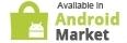 Wheelmaß-App Android-Market©Stadt Barsinghausen