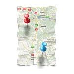 Navigatorlogo©Stadt Barsinghausen