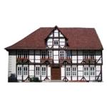 Rathaus 150er Icon©Stadt Barsinghausen