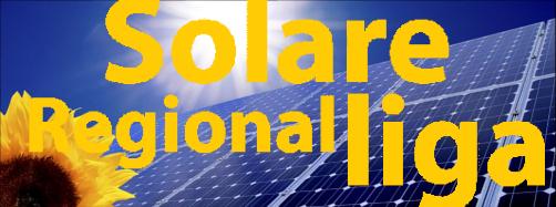 Solaranlage Energietisch©Stadt Barsinghausen