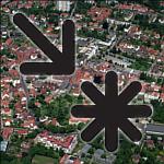 Sehenswürdigkeitenlogo©Stadt Barsinghausen